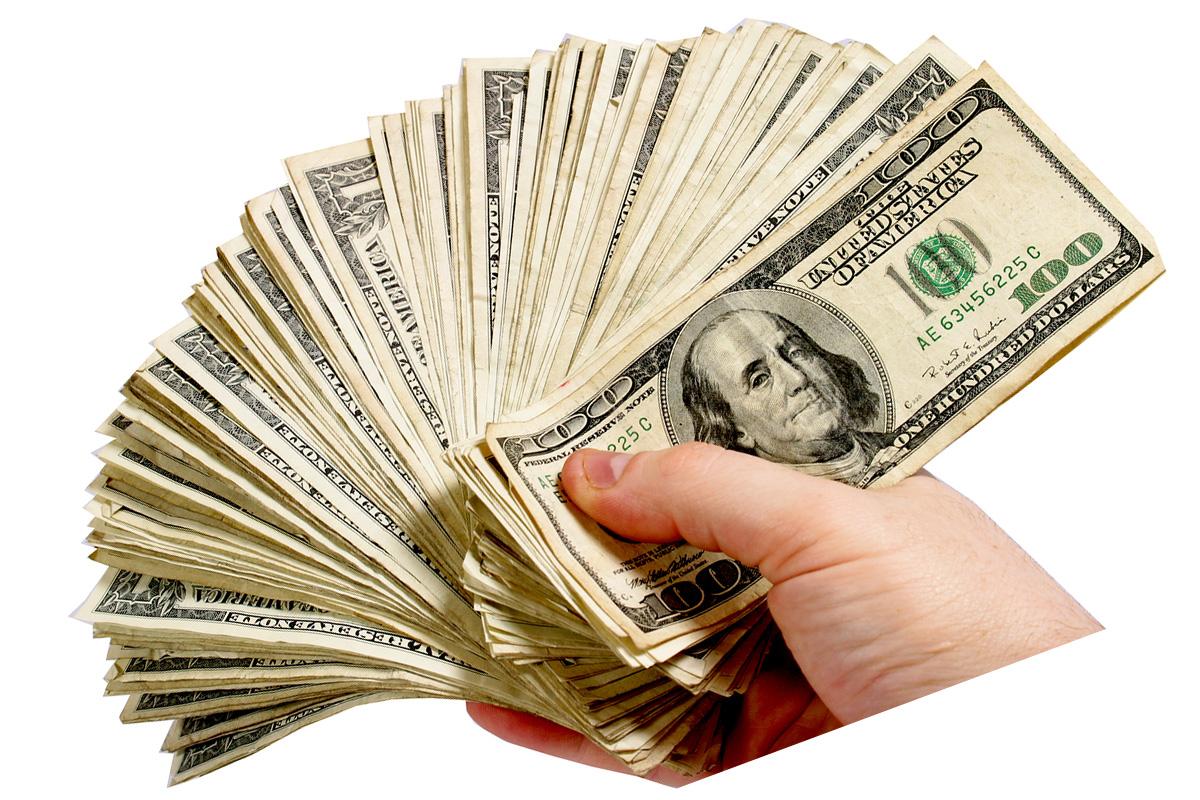 Деньги под залог c реклама на авто за деньги в ростове на дону