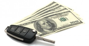 Why vehicle secured loan is so popular