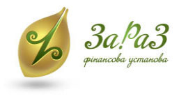 zaraz.org.ua Логотип